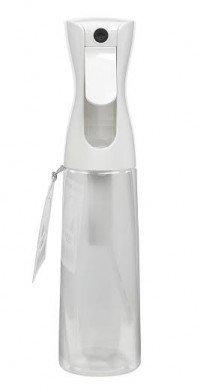 Extreme Mist spryskiwacz marki Sibel z mikrorozpyłem - biały