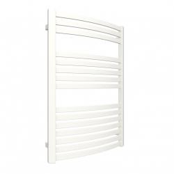 DEXTER 860x600 RAL 9016 ZX