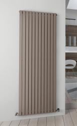 Irsap Piano 2020x1016 18-elementów
