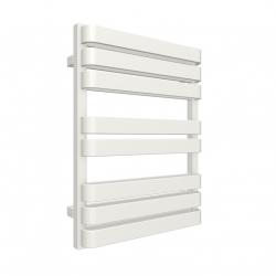 WARP T BOLD 655x500 RAL 9016 ZX