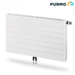 Purmo Ramo Ventil Compact M RCVM21s 500x2000