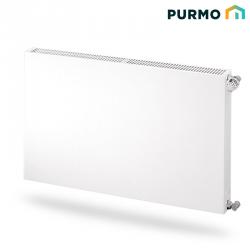 Purmo Plan Compact FC21s 550x2600