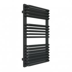 TYTUS 820x440 RAL 9005 mat Z8