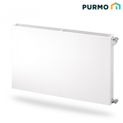Purmo Plan Compact FC21s 600x500