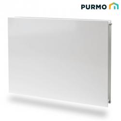 GRZEJNIK PURMO PLAN HYGIENE FH10 900x900