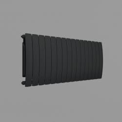 CAMBER 575x1280 Metallic Black LP