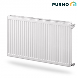 Purmo Compact C33 500x1000