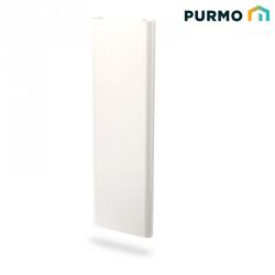 GRZEJNIK PURMO PAROS V21 2100x855