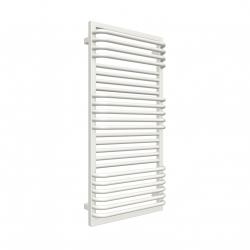 POC 2 1040x500 RAL 9016 SX