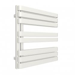 WARP S 655x600 RAL 9016 GD