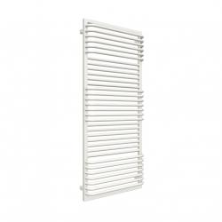POC 2 1400x600 RAL 9016 ZX