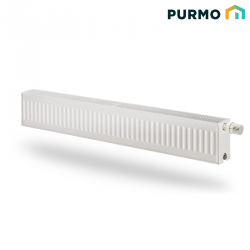 Purmo Ventil Compact CV33 200x1100