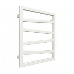 ZIGZAG 600x500 RAL 9016 ZX