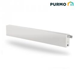 PURMO Plint P FCV21s 200x900