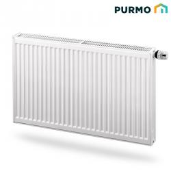 Purmo Ventil Compact CV33 600x1400