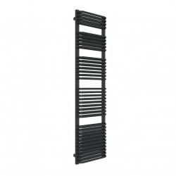 TYTUS 1780x440 RAL 9005 mat Z8