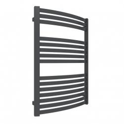 DEXTER 860x600 Metallic Black Z8