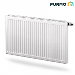 Purmo Ventil Compact CV11 500x1600