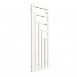ANGUS V 1300x440 RAL 9016 ZX