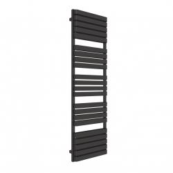 WARP T BOLD 1695x500 Heban Z8