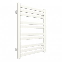 MARLIN 600x430 RAL 9016 ZX