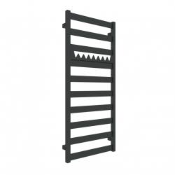 VIVO 1150x500 RAL 9005 mat Z8