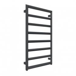 DIAMOND 880x500 Metallic Black SX