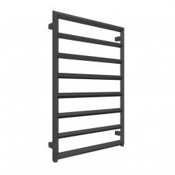 DIAMOND 880x600 Metallic Black SX