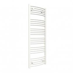 DOMI 1116x400 RAL 9016 SX