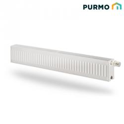 Purmo Ventil Compact CV22 200x600