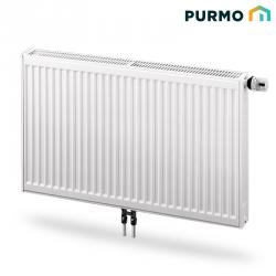 Purmo Ventil Compact M CVM21s 600x1600