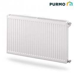 Purmo Compact C21s 550x900