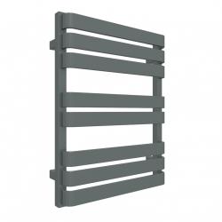 WARP T 655x500 Metallic Gray SX