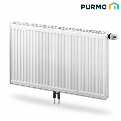 Purmo Ventil Compact M CVM21s 500x2600