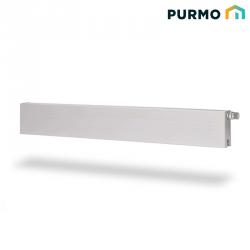 PURMO Plint R RCV22 200x3000