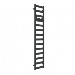 VIVO 1630x300 RAL 9005 mat SX