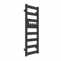 VIVO 910x300 RAL 9005 mat Z8