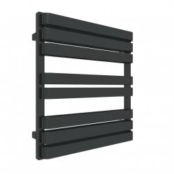 WARP T BOLD 655x600 RAL 9005 mat ZX