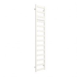 VIVO 1630x300 RAL 9016 Z8