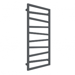 ZIGZAG 1070x500 Anodic Black ZX