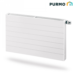 Purmo Ramo Ventil Compact RCV11 500x400
