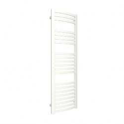 DEXTER 1220x400 RAL 9016 ZX