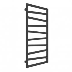 ZIGZAG 1070x500 Heban ZX