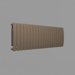 CAMBER 575x1600 Quartz LP