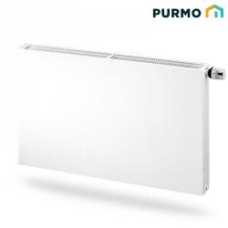Purmo Plan Ventil Compact FCV21s 600x700