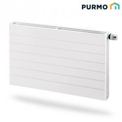 Purmo Ramo Ventil Compact RCV33 500x600