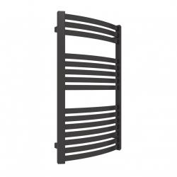 DEXTER 860x500 Heban ZX