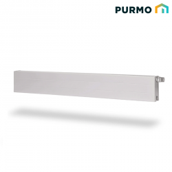 PURMO Plint R RCV22 200x1600