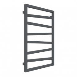 ZIGZAG 835x500 Anodic Black SX