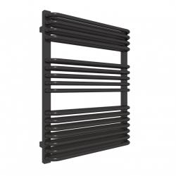 TYTUS 820x640 Heban SX